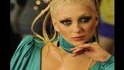 Emanuela - Aplodismenti Za Lujeca ( Official Song Cd-rip 2010 )