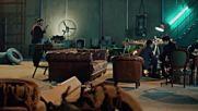059 Епизод На Черна Любов Последната Част 2 ( Турски Дублаж)