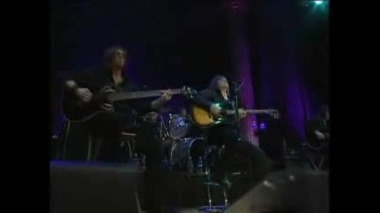 Europe - Superstitious Live