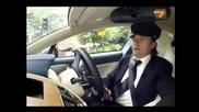 Top Gear S15e03 bg audio Част 4