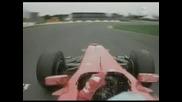 """""""Ферари"""" ще търси повече скорост в квалификацията"""