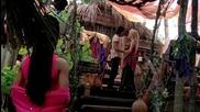 Принцесата на слоновете - сезон 2 епизод 24 бг аудио