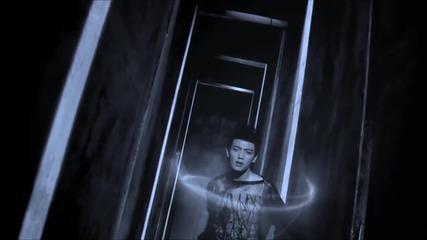 - Kpop Crack - Shinee, Bts, Vixx, Block B - 100 Subs Special