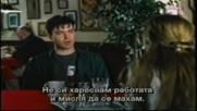 Офис треска (1999) - трейлър (бг субтитри)