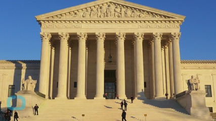 Supreme Court Rules Against Maryland in Double Taxation Case