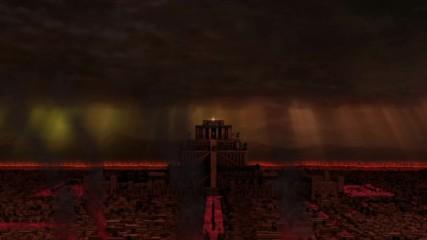 [ Bg Sub ] Fate/ Grand Order - Zettai Majuu Sensen Babylonia Ep. 19 [1080p]