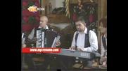 Миломир Миланич - Да се не заборави