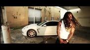 Ace Hood - Have Mercy ( Официално видео )