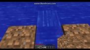 minecraft survival ep,1