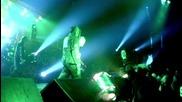 Лудият Кори Тейлър от Slipknot_ #8 - Antennas To Hell