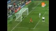 19.06 Португалия - Германия 2:3 Хелдер Пощига гол