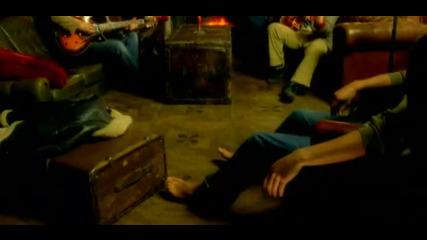 Guano Apes - Pretty In Scarlet (hq)