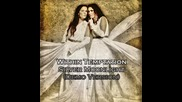 Within Temptation - 03. Silver Moonlight (demo version) 2013 Ep: Paradise (what About us)
