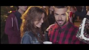 Лaтино! | Rasel - Ven conmigo ( Официално Видео ) + Превод
