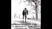 14winterkampf88 - Kalte Klinge