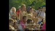 2001 Piccolo Coro In Polen