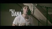 !!! Jovan Perisic 2015 - Zakon ljubavi - Official Hd Video - Prevod