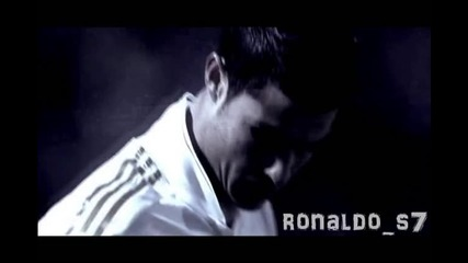 Кристиано Роналдо 2012! - [ Повече от футболист! ]