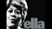 Ella Fitzgerald - Lets Do It (lets Fall In