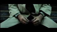 Skrillex - First Of The Year (skrillex-първо на годината)