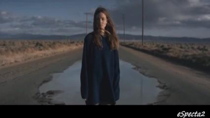 Deep House » Tom Rosenthal - I'ts Ok ( Zeni N Edit )( Music Video )