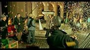 (2006) Eros Ramazzotti & Anastacia - I Belong To You (il Ritmo Della Passione) * Превод *