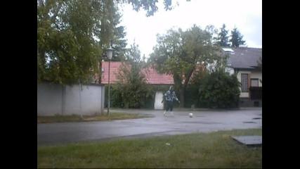 Туториял Финтове 14