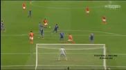 Холандия 3:1 Казахстан 10.10.2014