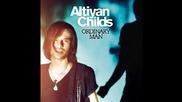Altiyan Childs - Ordinary Man + Link Download mp3