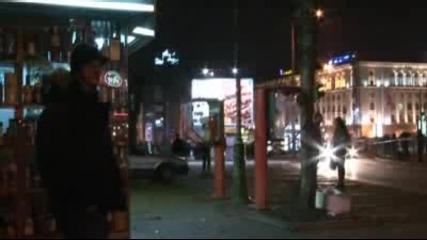 Една нощ в София убийството на Андрей Монов част 1 - ва