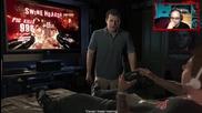 Grand Theft Auto V мисии с NoThx