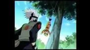 Naruto I Sasuke                  qko