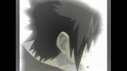 Naruto - Hero