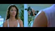 Част От Филма Dhoom 2