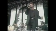George Michael - Sexual Healing (live)