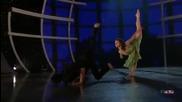 So You Think You Can Dance Season 6 - 2 Steps Away