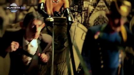 Andrea - Dokrai (0fficial Video)