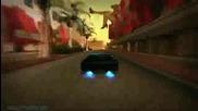 Las Venturas Level 2!. Samp Drift
