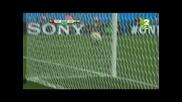 Португалия - Гана 2:1