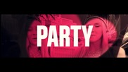 / 2013 / Inna - We Like To Party ( by Playwin - Online Video )