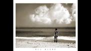 Splittr - All alone (mix)
