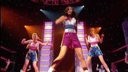 Ново! Адският танц от Раздвижи се !
