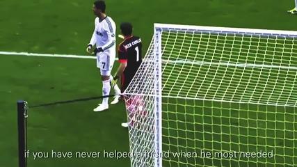 Реал Мадрид - Мадридиста !