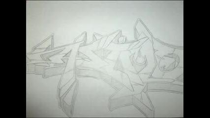Mos Def And Massive Atack - I Agains I