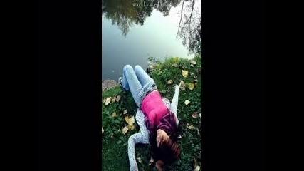 Tami Chynn - To The Floor