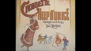 Croisette - Keep It On Ice (1979)