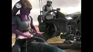 Еп 21 Bgaudio Star Wars The Clone Wars