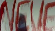 The Following / Последователите 1x01 + Субтитри