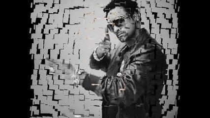 Bob Sinclar, ft Shaggy and Andrea - I Wanna Високо Качество