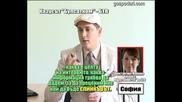 """Казусът """"Булсатком"""" - БТВ - 2"""